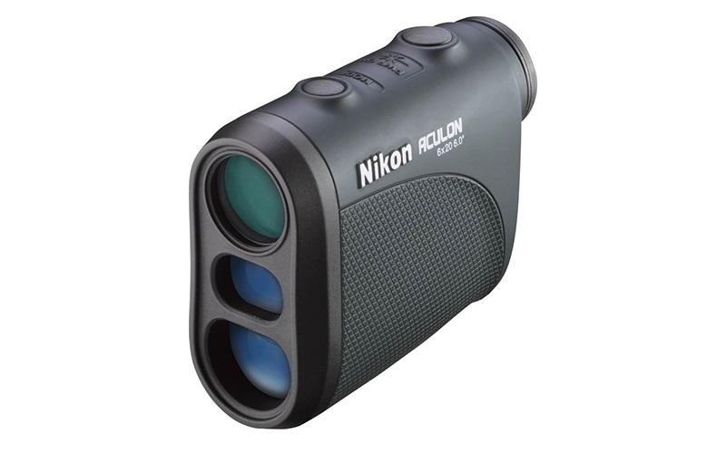 nikon-8397-aculon-laser-rangefinder