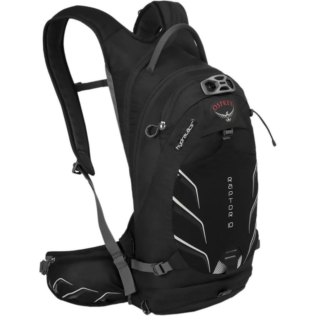 Osprey Packs Raptor 10