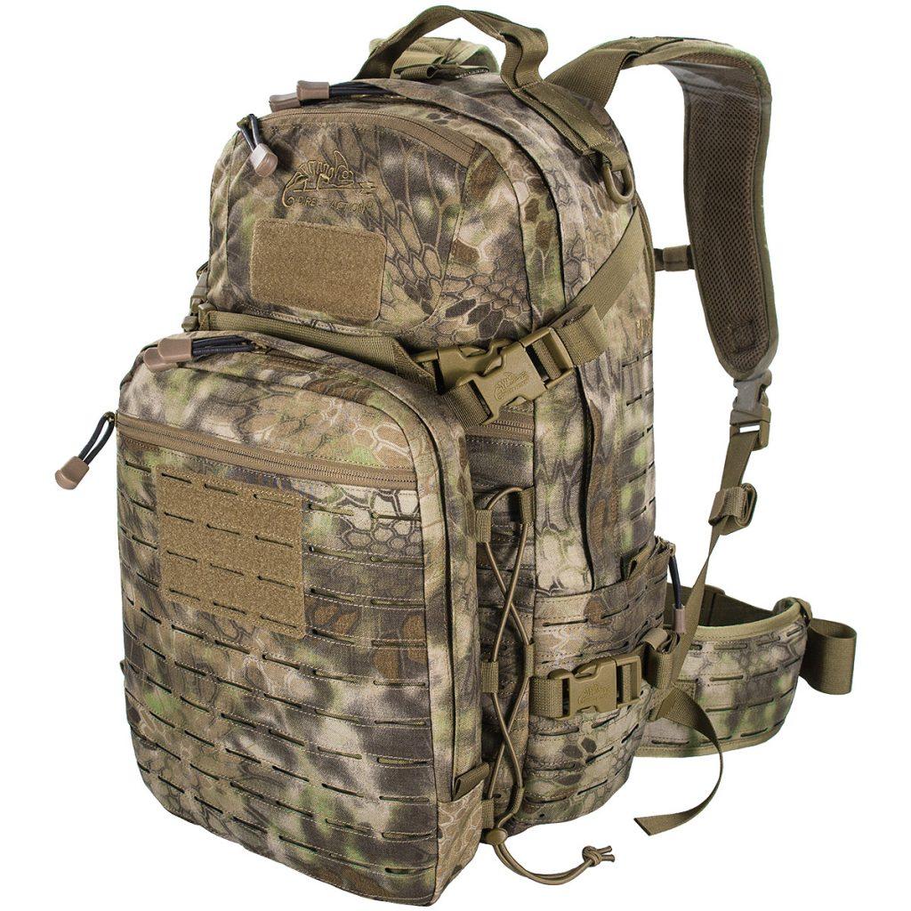 direct_action_ghost_backpack_kryptek_highlander_all_1